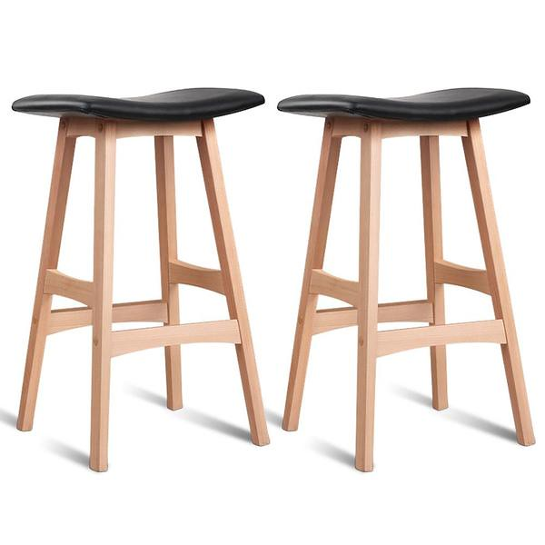 White_Wood_Counter_Stools