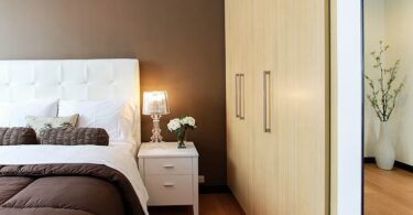 Best White Wooden Headboards Reviews
